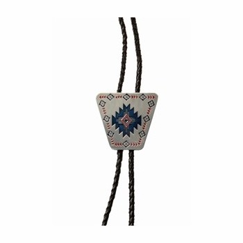 Bolo Tie Croix indienne Bolo ties western G2780-00-00