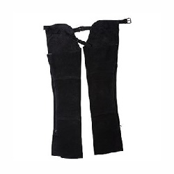 Chaps RIDING WORLD