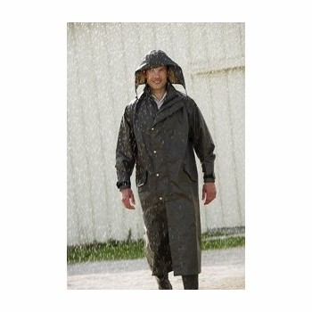 Imperméable RIDING WORLD Léger Vestes, Imperméables Adultes ek965101
