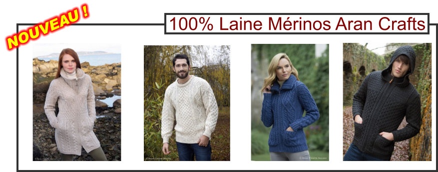 western mexicaineschemise countryvetements countryvetements homme Santiag homme Santiag mexicaineschemise rstdQh