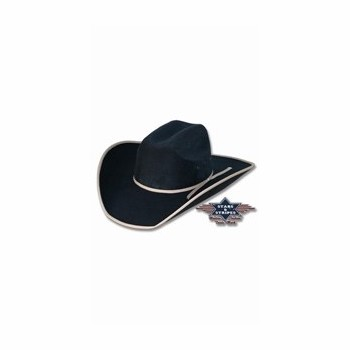 Chapeau Marshall Chapeaux Coton polyester st-marshall