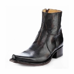 Bottines Sendra 5200 Mimo NaturAntic