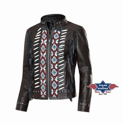8b5f1902ef63 Santiag homme mexicaines, chemise country, vetements western sur ...
