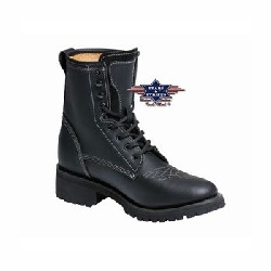 Bottines Stars WB35