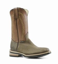 Bottes Golden 4231M Billy Boots